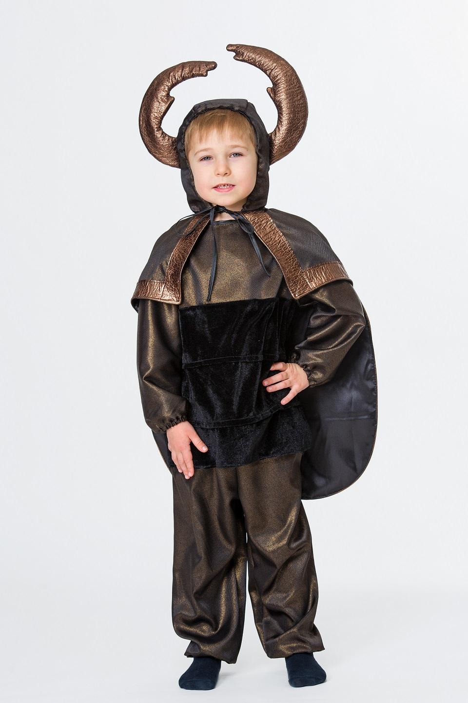 Как сделать крылья жука своими руками для костюма